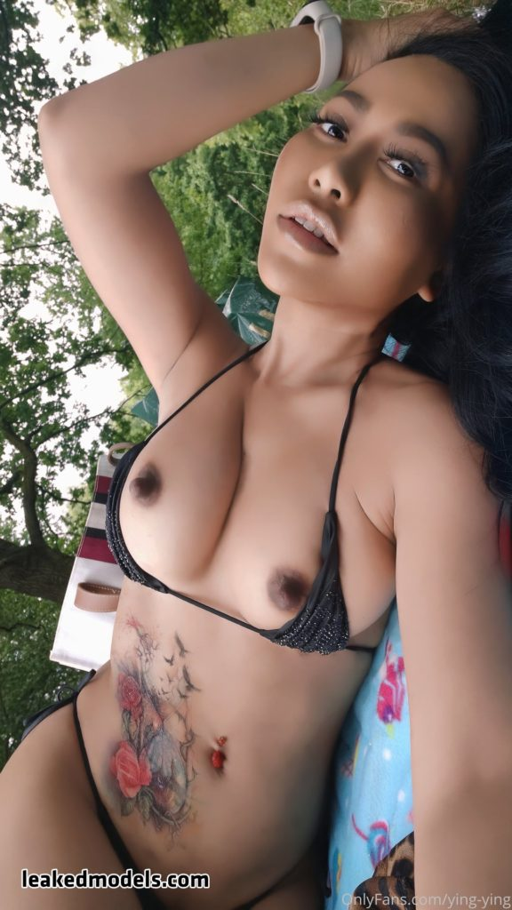 Asian HoneyYing – honey-ying Onlyfans Leaks (200 photos + 5 videos)