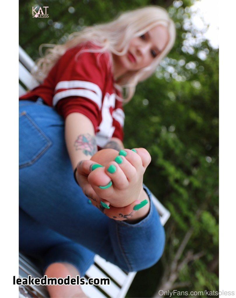 Kat Soles – katsoless Onlyfans Leaks (180 photos + 5 videos)