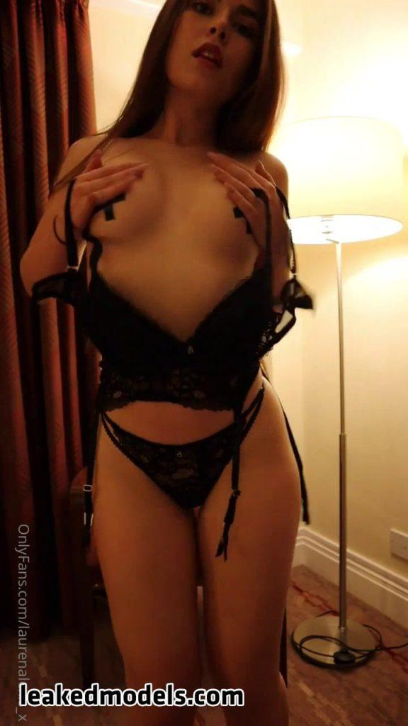 Lauren Alexis – laurenalexisgold Onlyfans Leaks (28 photos + 1 video)