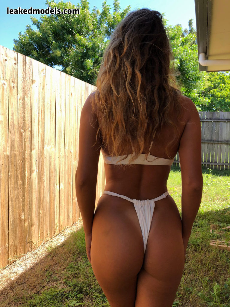 Madeofchanel Onlyfans Leaks (104 photos + 3 videos)