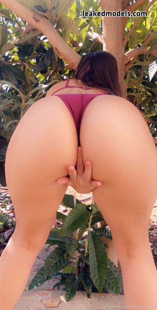 Nerea Lopez – nerealopez Onlyfans Nudes Leaks (200 photos + 5 videos)