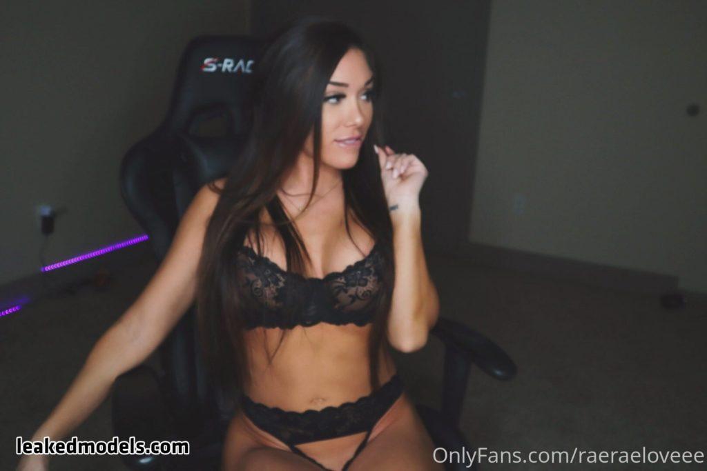 RaeRaeLoveee Onlyfans Nudes Leaks (31 photos + 5 videos)