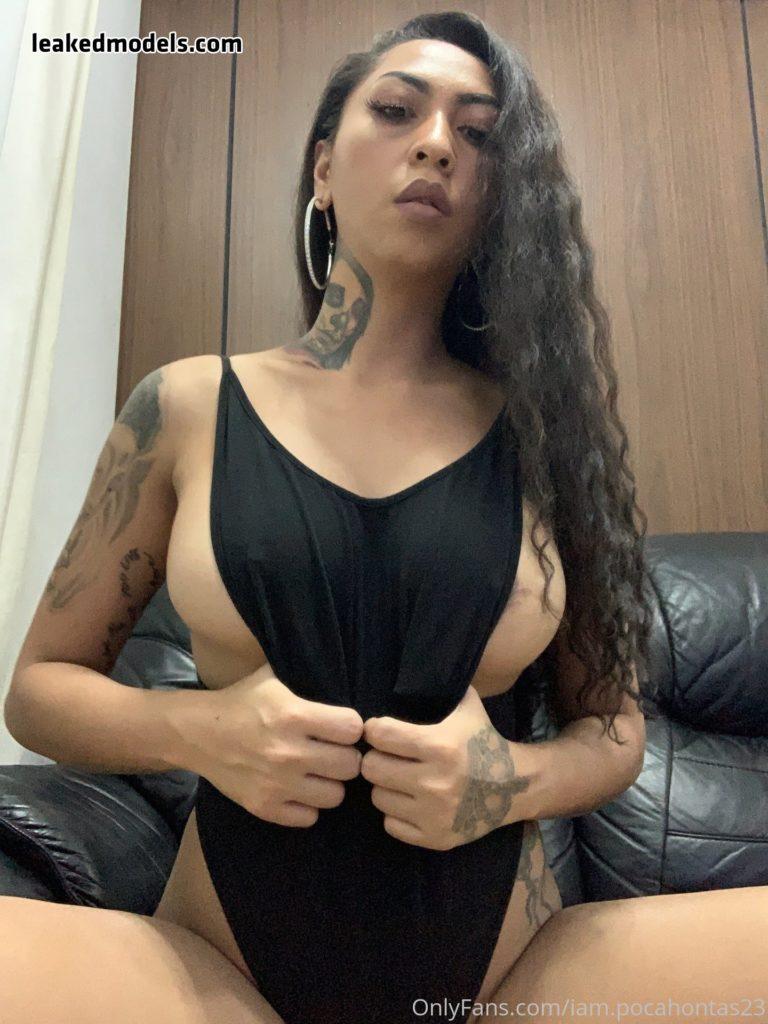 Asian Thai Girl – iampocahontas Onlyfans Leaks (162 photos + 5 videos)