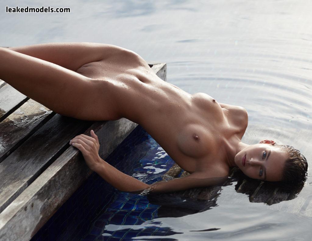 Rachel Cook – nirvanamagazine Patreon Leaks (493 photos)