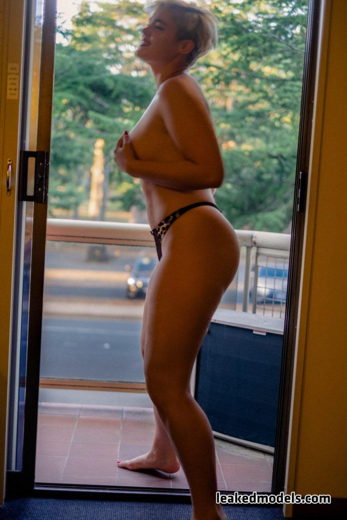 Stefania Ferrario – stefaniaferrario Patreon Leaks (600 photos)