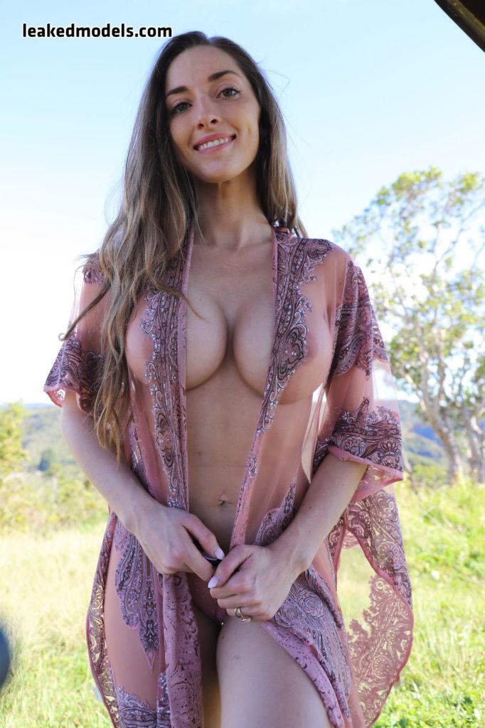 Abby Opel – abbyopel Onlyfans Leaks (138 photos + 5 videos)