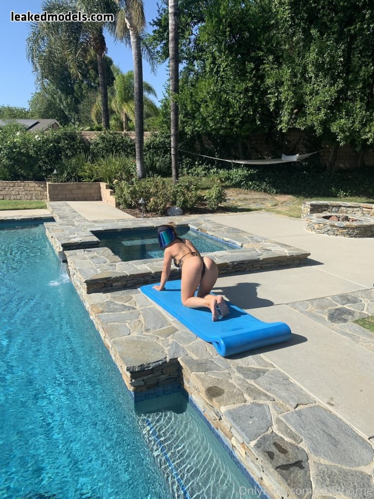 Kaili Thorne – kailithorne Onlyfans Leaks (134 photos + 5 videos)