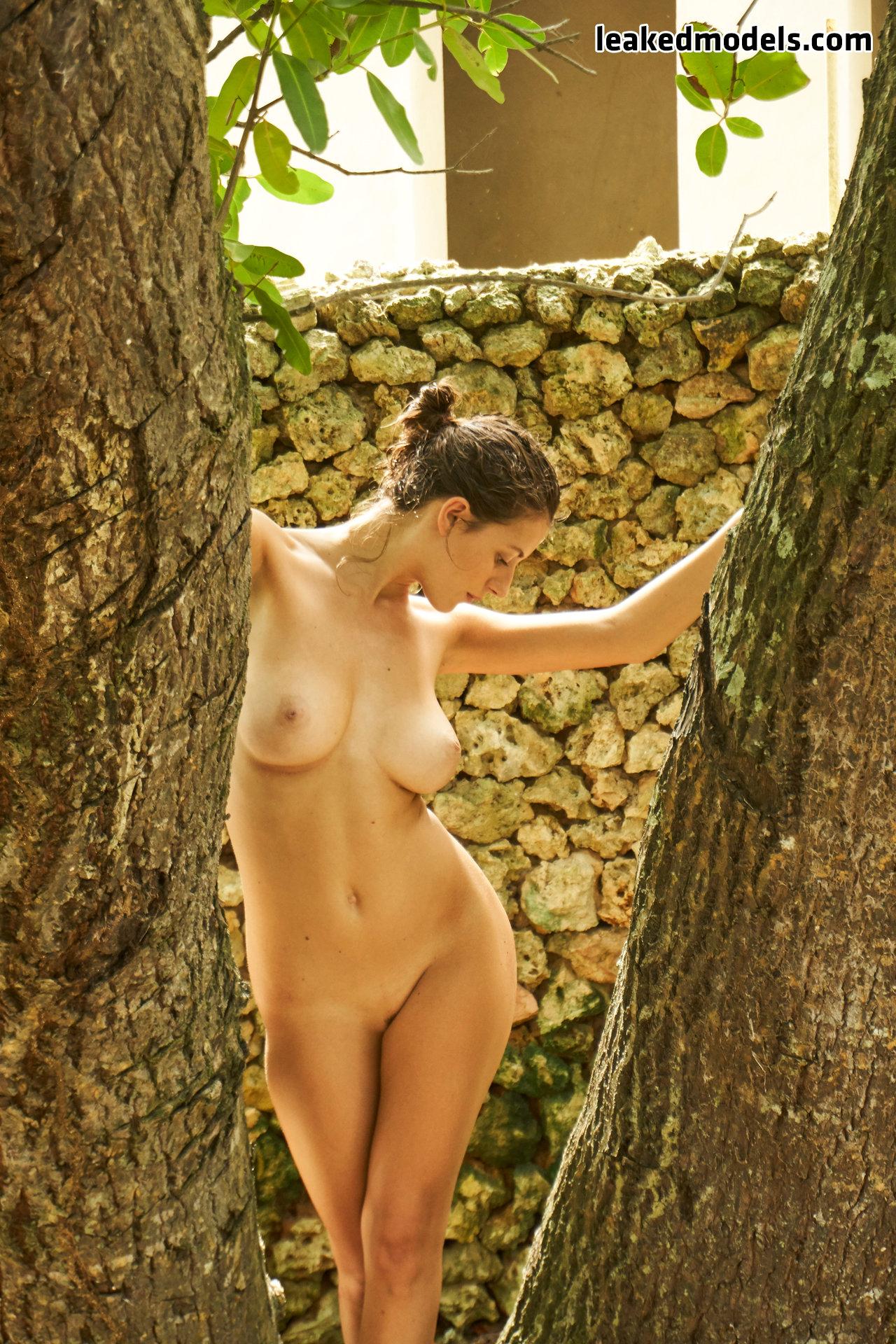 Alejandra Guilmant Instagram Nude Leaks (37 Photos)