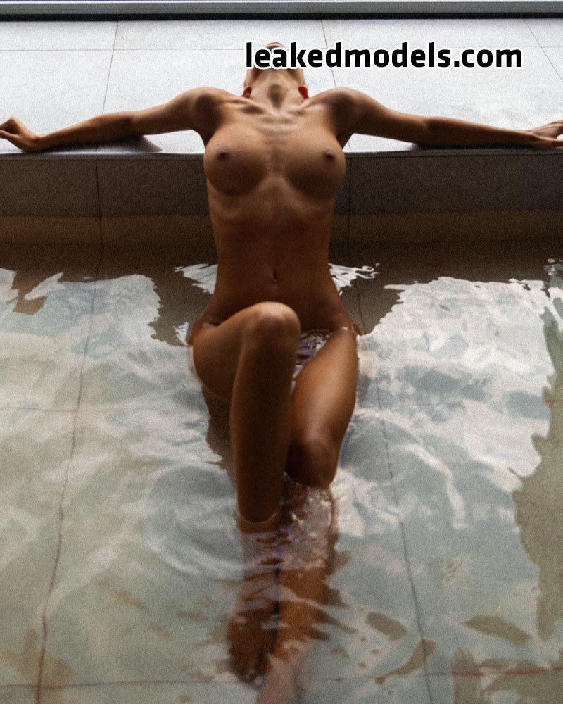 Alice Von V – alice OnlyFans Nude Leaks (45 Photos)