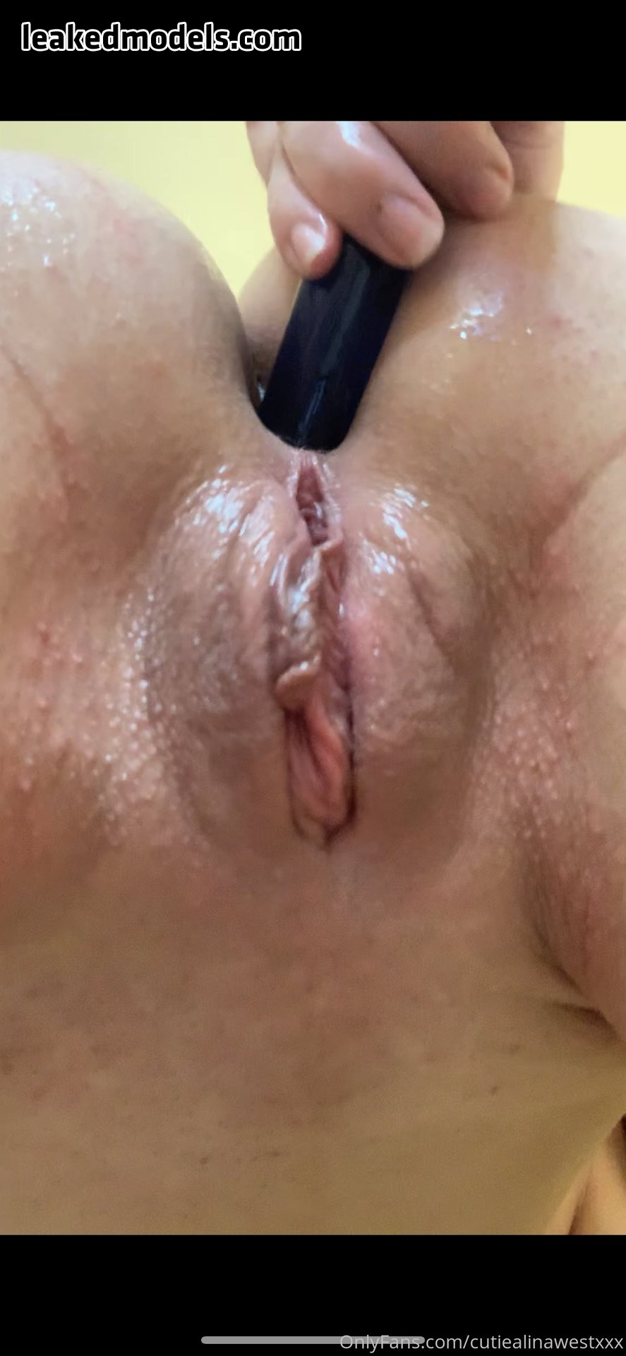 Alina West – cutiealinawestxxx OnlyFans Nude Leaks (31 Photos)