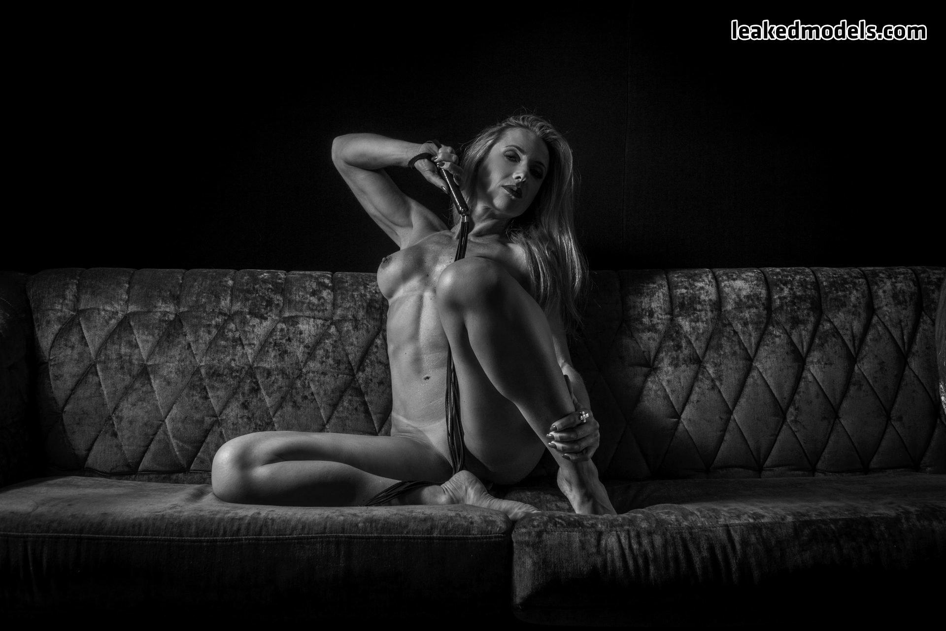 Aline Hirth – alinehirth Instagram Nude Leaks (30 Photos)