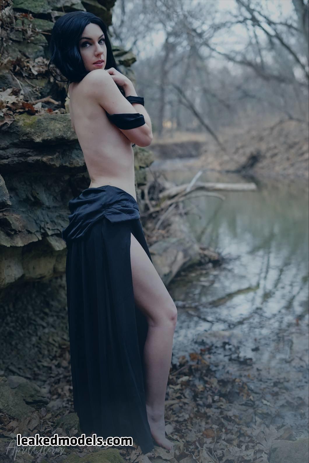 April Gloria – aprilgloria Patreon Sexy Leaks (30 Photos)