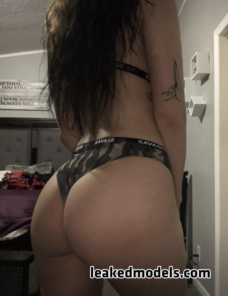 Ashtyn sommer joslyn – ashtynsommer Patreon Nude Leaks (30 Photos)
