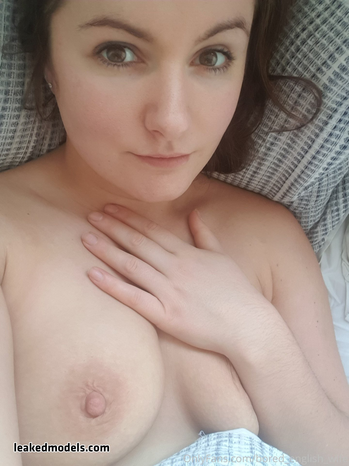 bored_english_wife OnlyFans Nude Leaks (32 Photos)
