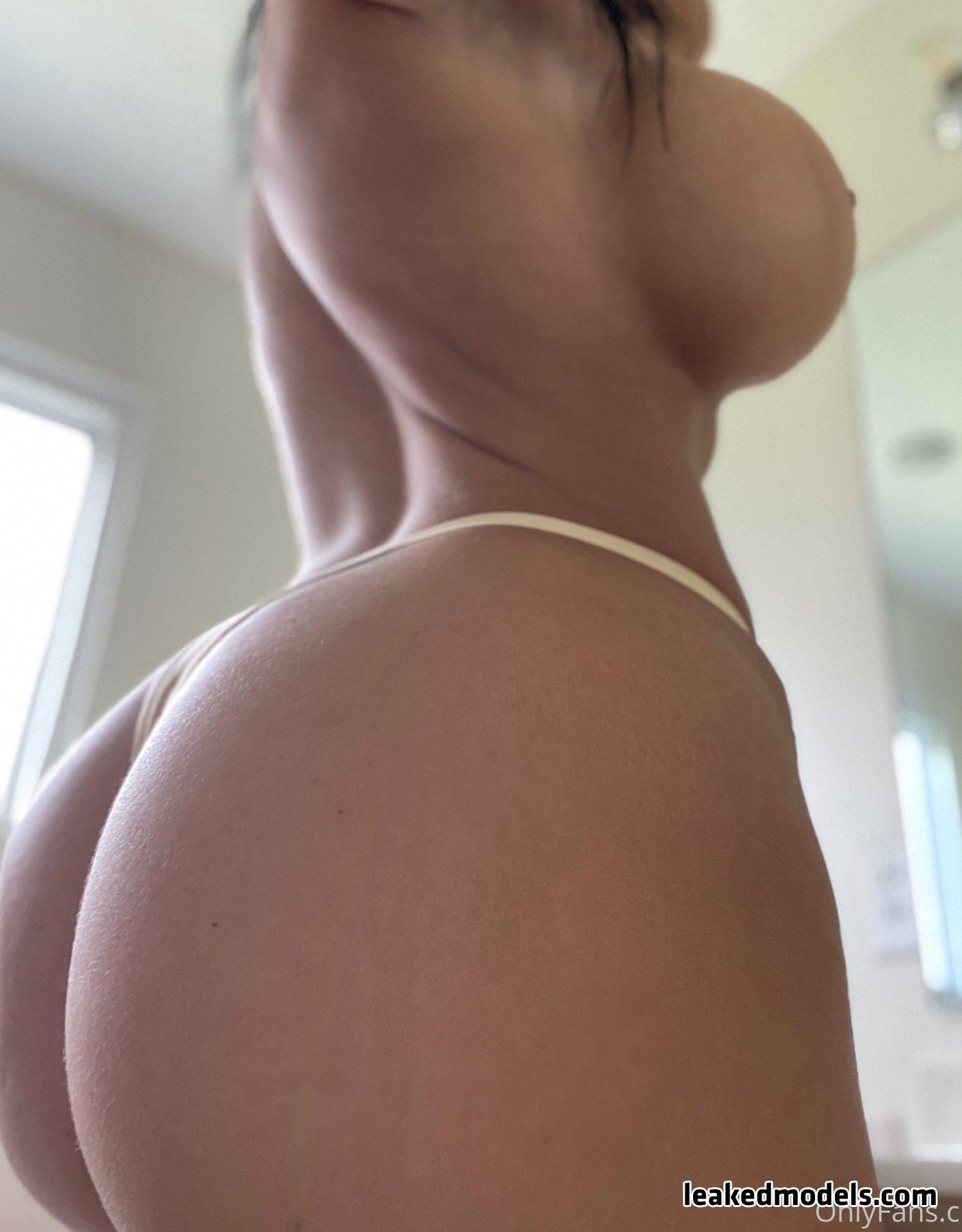 Camila Cruz  – camilacruzzbb OnlyFans Nude Leaks (35 Photos)