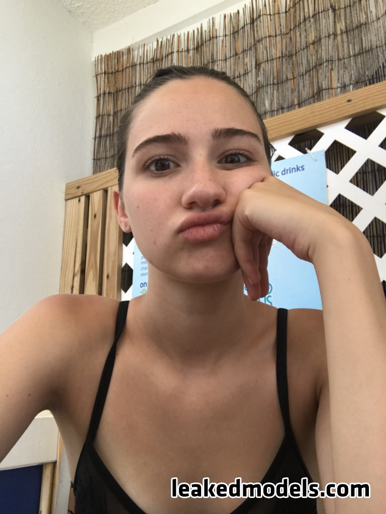 Christina Marie Harris – beautychickee OnlyFans Sexy Leaks (45 Photos)