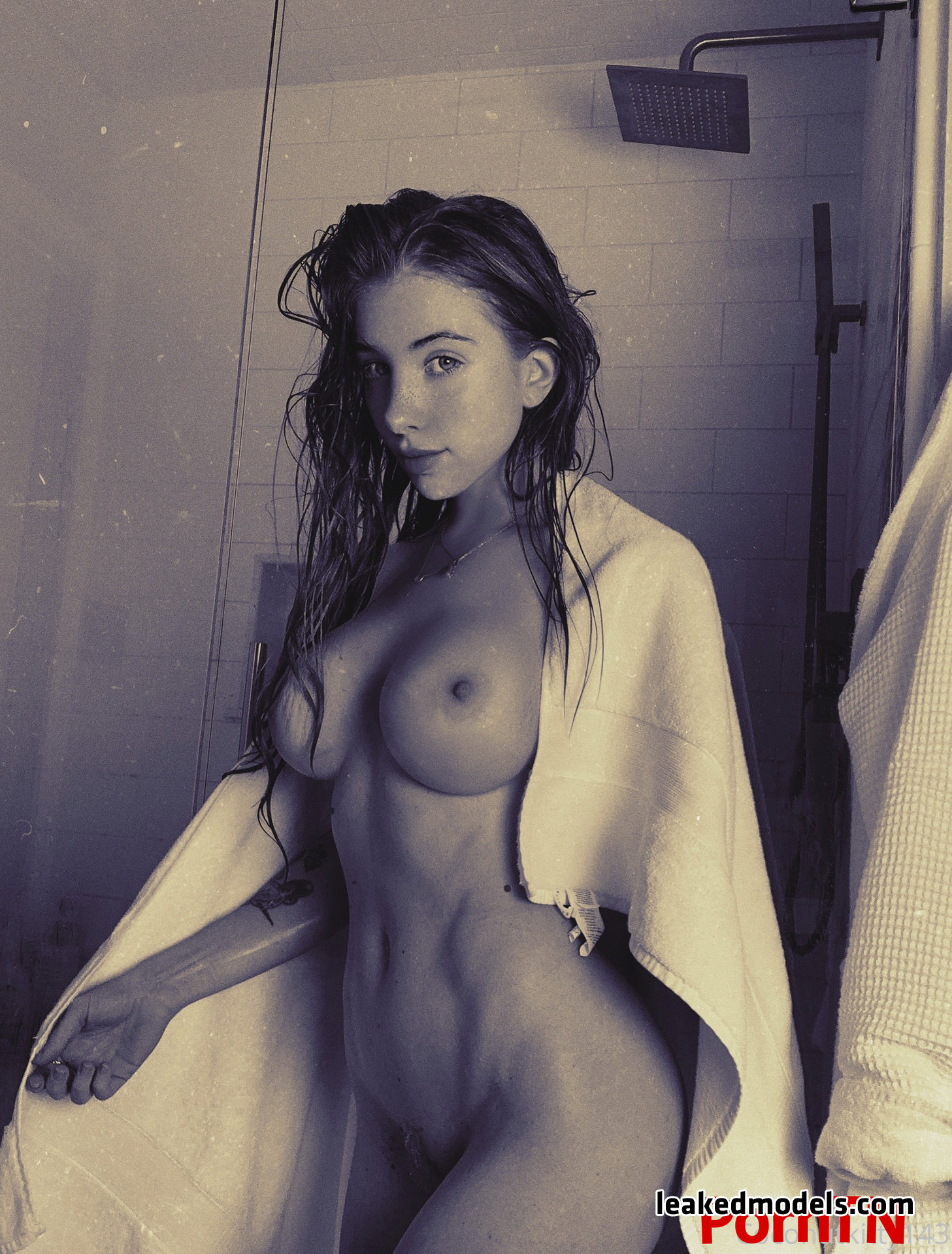 Coconut Kitty – coconutkitty OnlyFans Nude Leaks (33 Photos)
