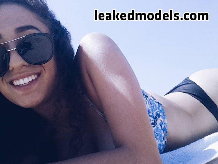 Daphne Rasooly – Dvora Terebelo Instagram Sexy Leaks (40 Photos)