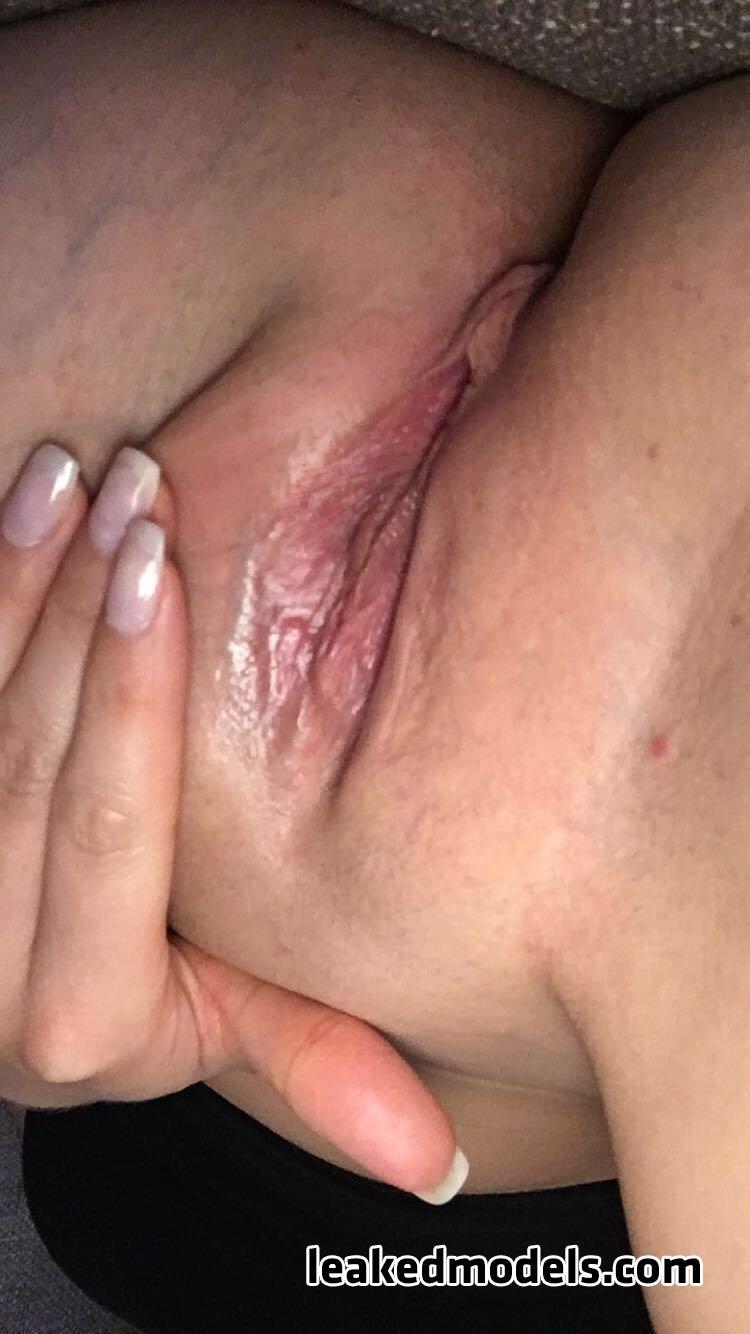Elle Knox – elleknoxxxau OnlyFans Nude Leaks (30 Photos)