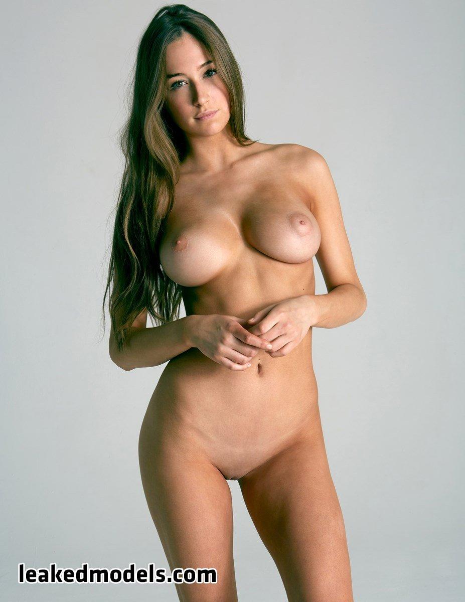 Elsie Hewitt – elsie  Instagram Nude Leaks (35 Photos)