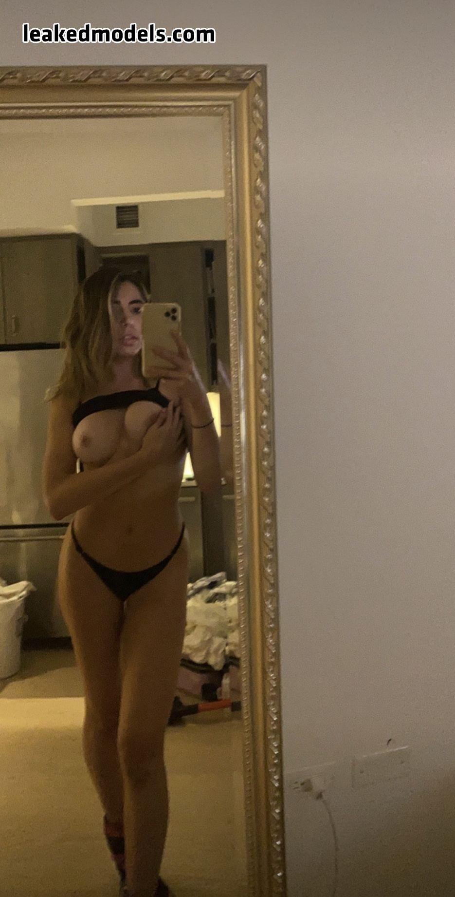 Emmy Elliott – emmycorinne OnlyFans Nude Leaks (33 Photos)