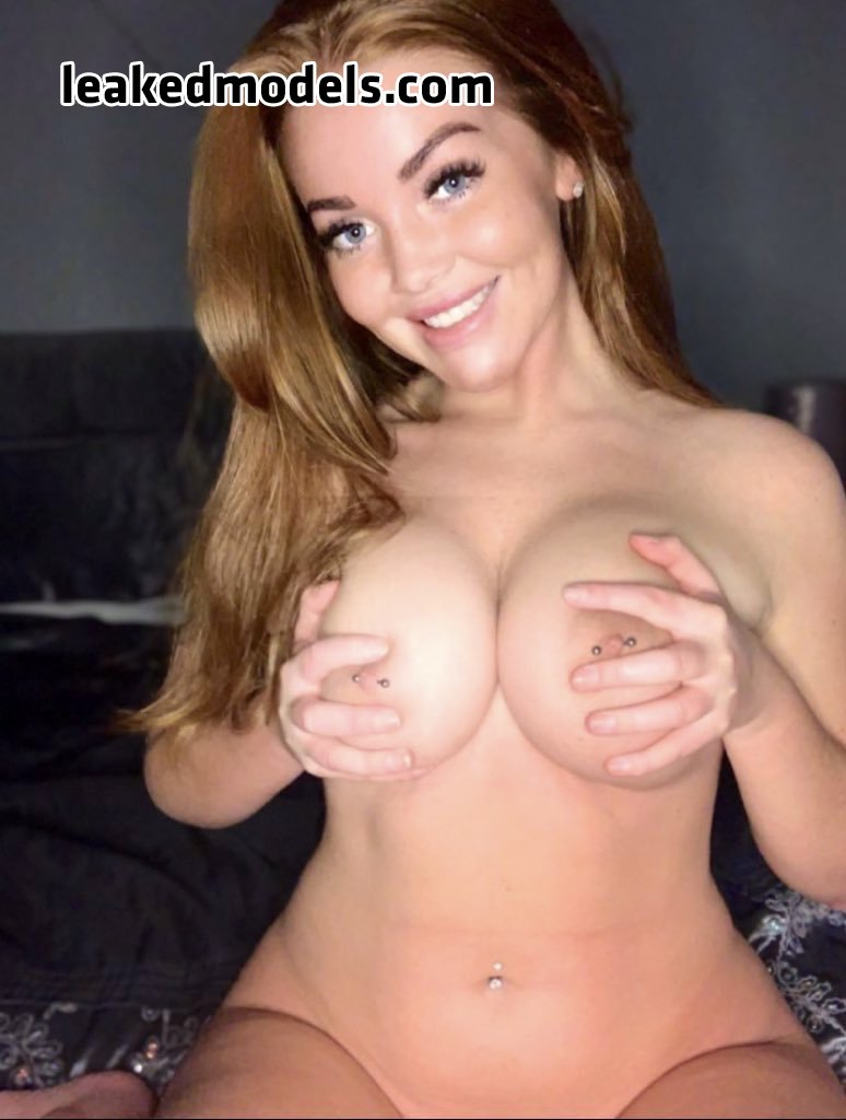 Erin Stevens – gingerxspicex OnlyFans Nude Leaks (30 Photos)