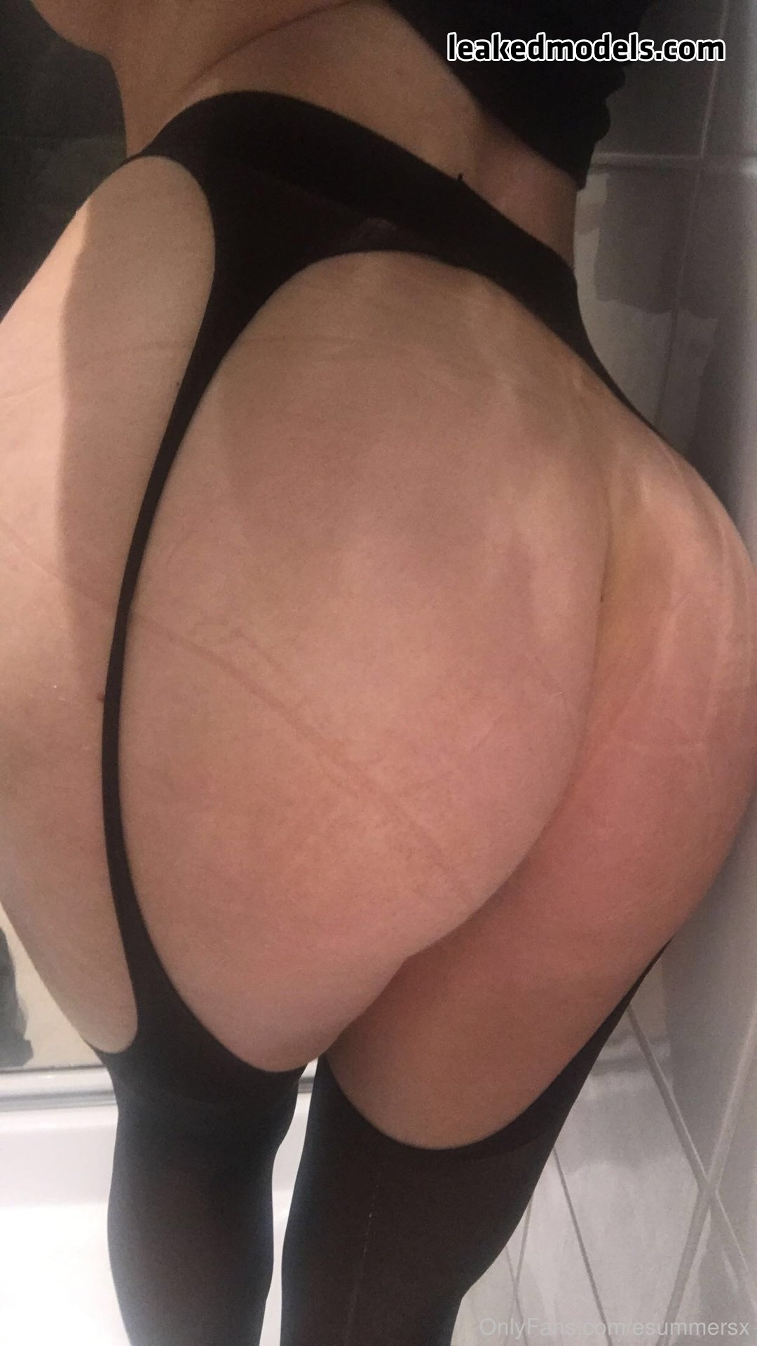 esummersx OnlyFans Nude Leaks (30 Photos)