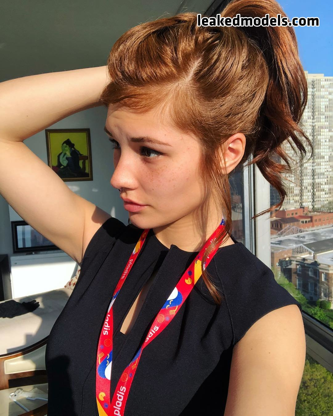Miranda Palme – honey_roses OnlyFans Sexy Leaks (40 Photos)