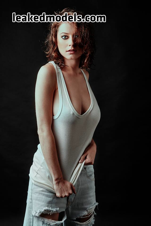 Gaya Ben Or – Yael Gaya Others Sexy Leaks (25 Photos)