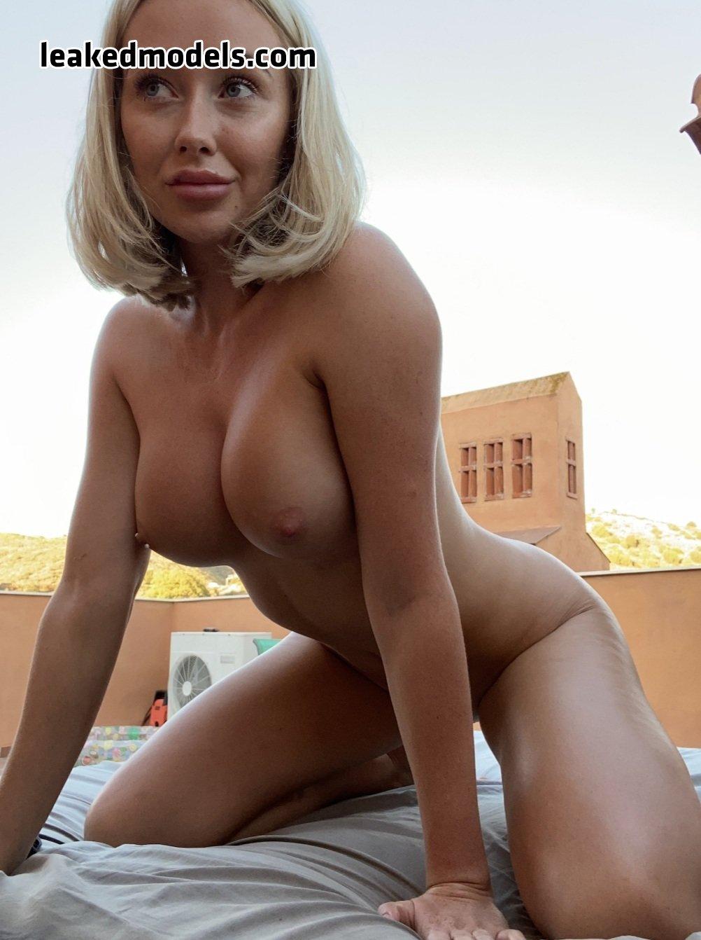 ge0rgia cr0ne leaked nude leakedmodels.com 0046 - Georgia Crone – Ge0rgia Cr0ne AdmireMe Nude Leaks (50 Photos)