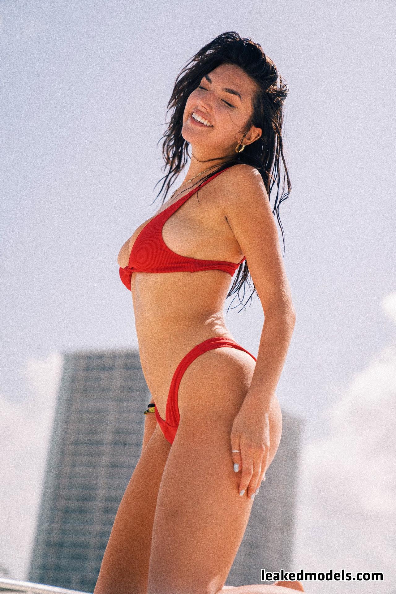 Hailee Lautenbach – Haileebobailee OnlyFans Sexy Leaks (30 Photos)