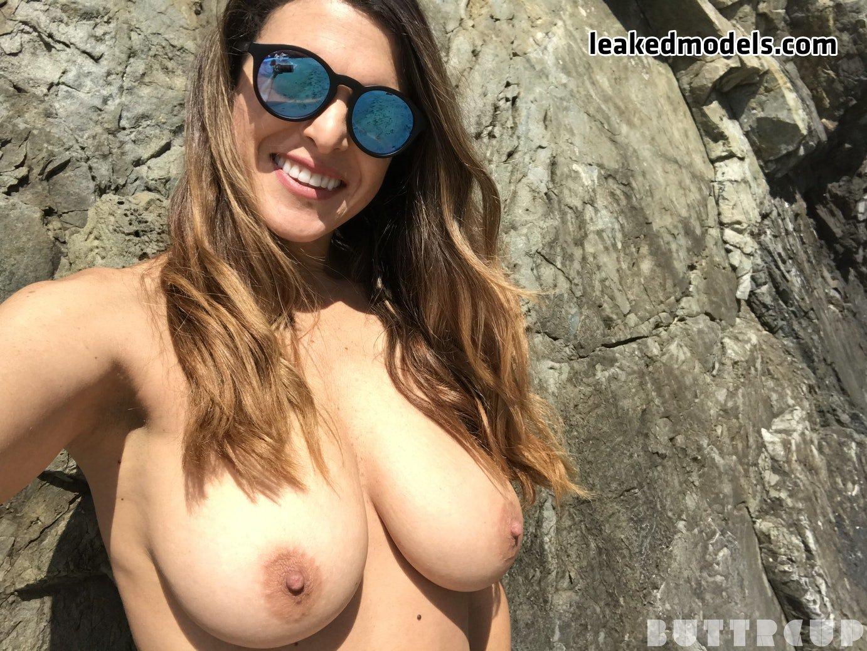 Heather Monique – heathermoni Patreon Nude Leaks (30 Photos)