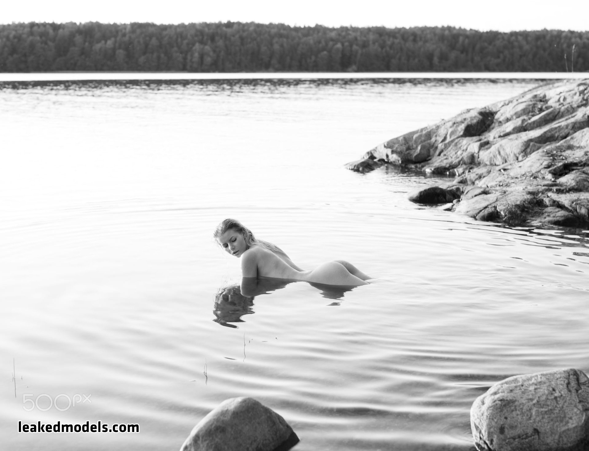 Viktoria – Honeybabesugarpiie killeryina OnlyFans Nude Leaks (30 Photos)