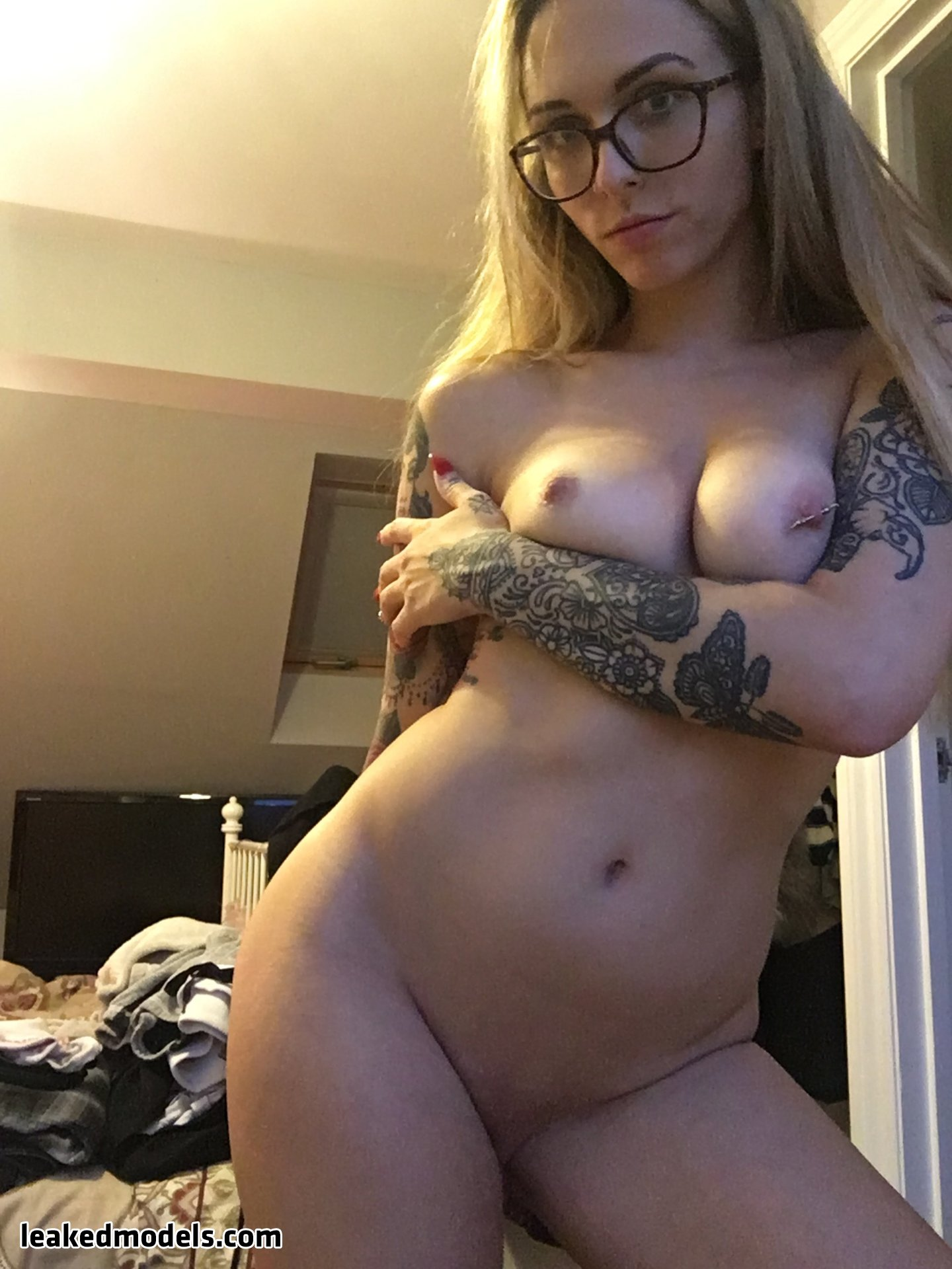 Hope brookes OnlyFans Nude Leaks (30 Photos)