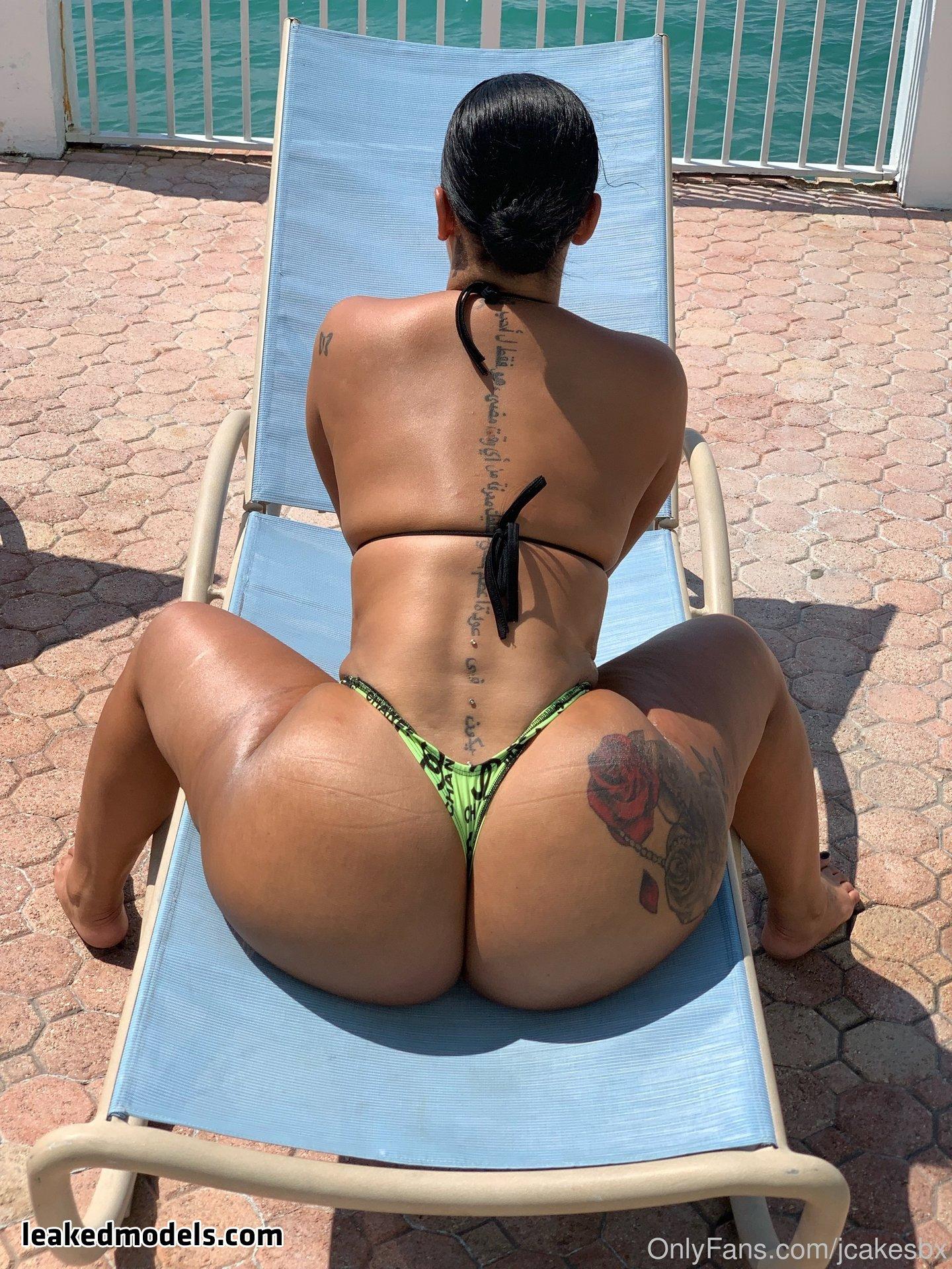 jcakesbx – jcakesbxxx OnlyFans Sexy Leaks (39 Photos)