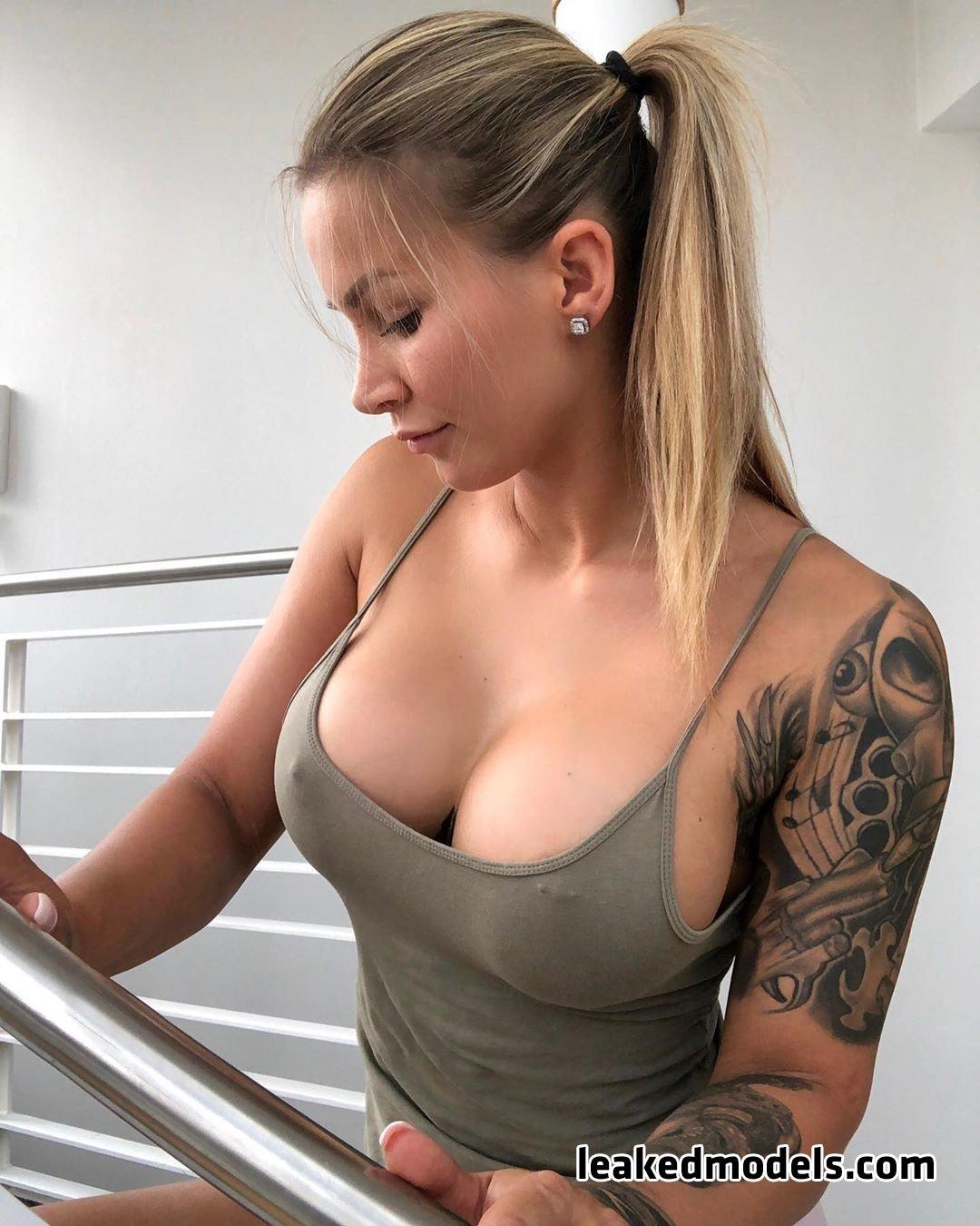 Jill Hardener – jill OnlyFans Sexy Leaks (33 Photos)