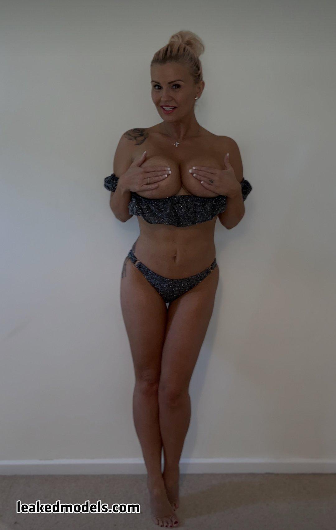 kerry katona – kerrykatona7 OnlyFans Nude Leaks (35 Photos)