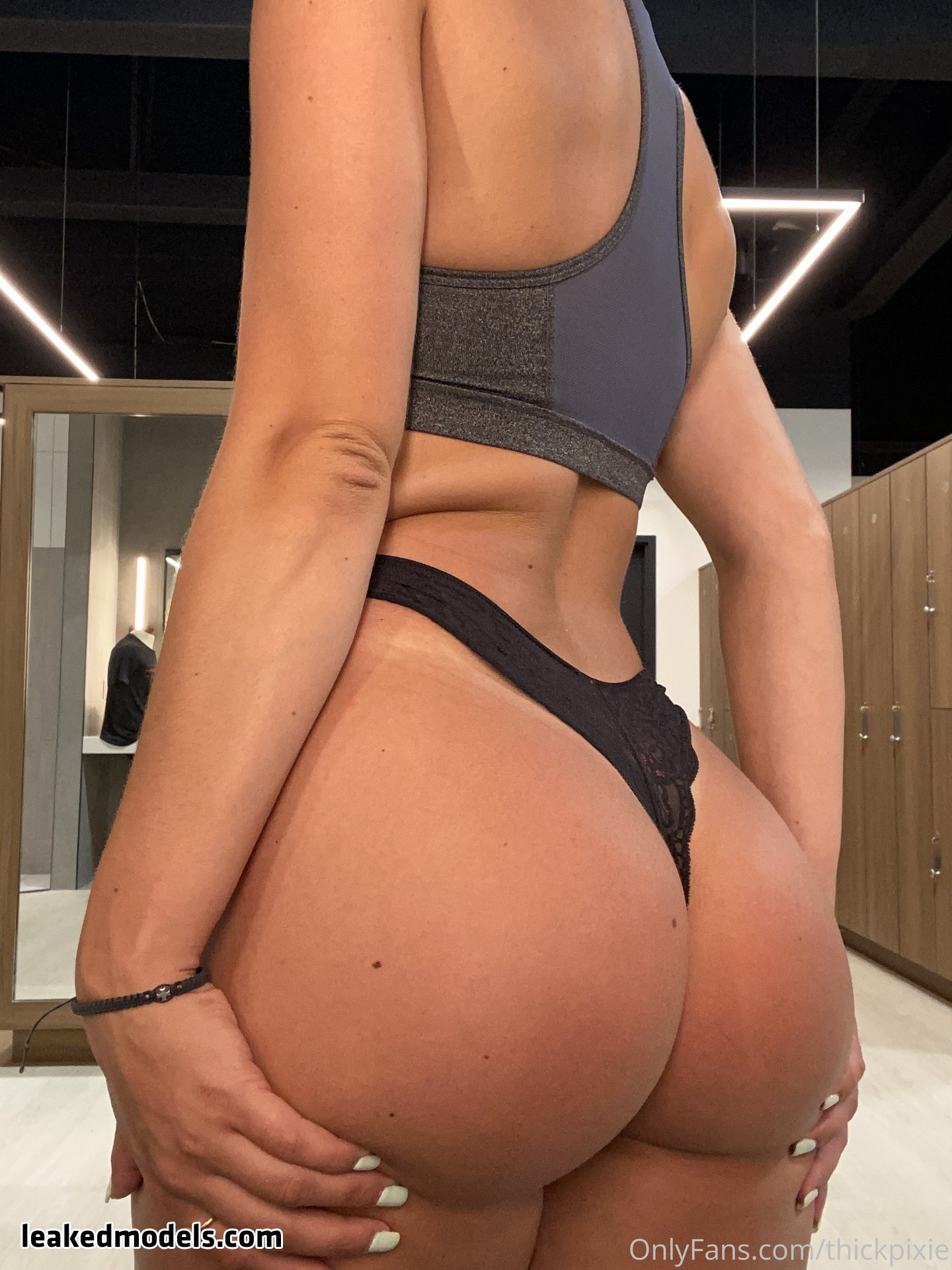 Kiera Young – kierayoung OnlyFans Nude Leaks (28 Photos)