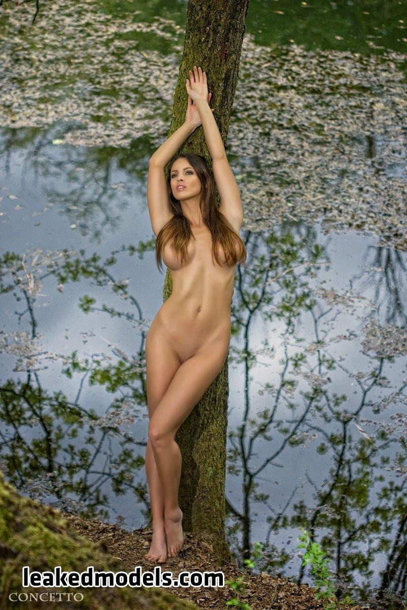 Lucia Javorcekova – luciajavorcekova OnlyFans Nude Leaks (33 Photos)