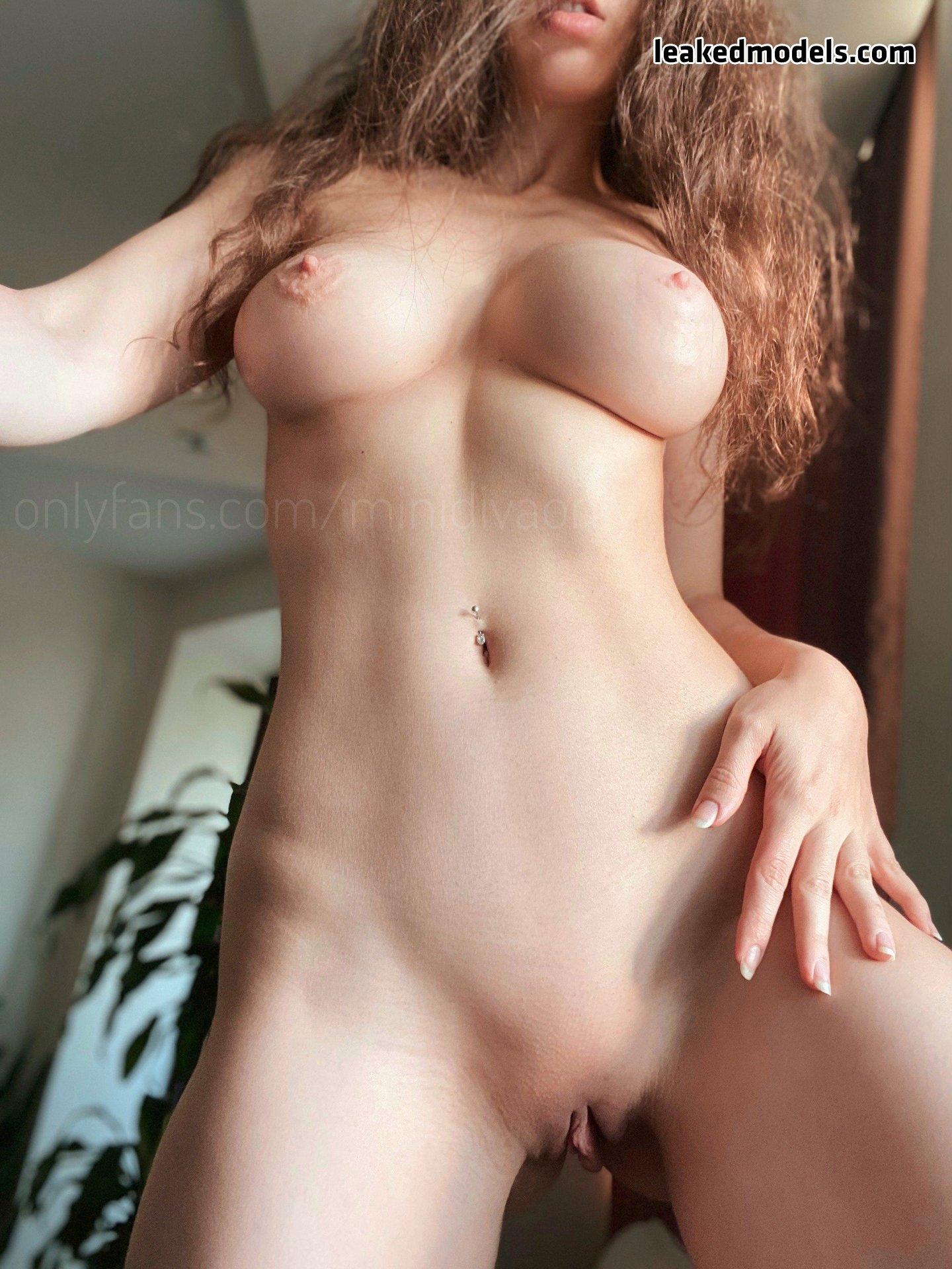 Mini Diva – divasareboring OnlyFans Nude Leaks (27 Photos)