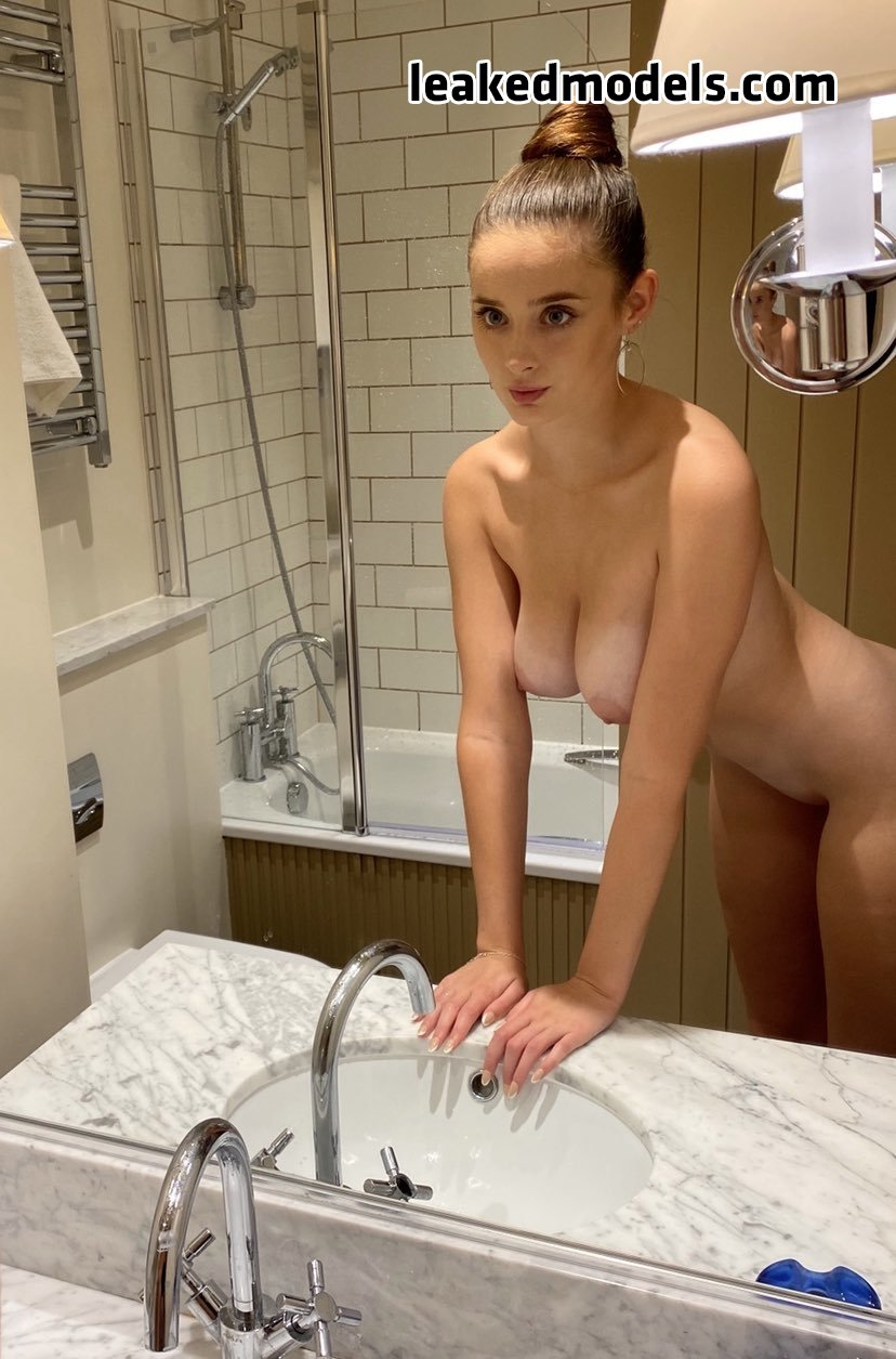 miss-e_c OnlyFans Nude Leaks (40 Photos)