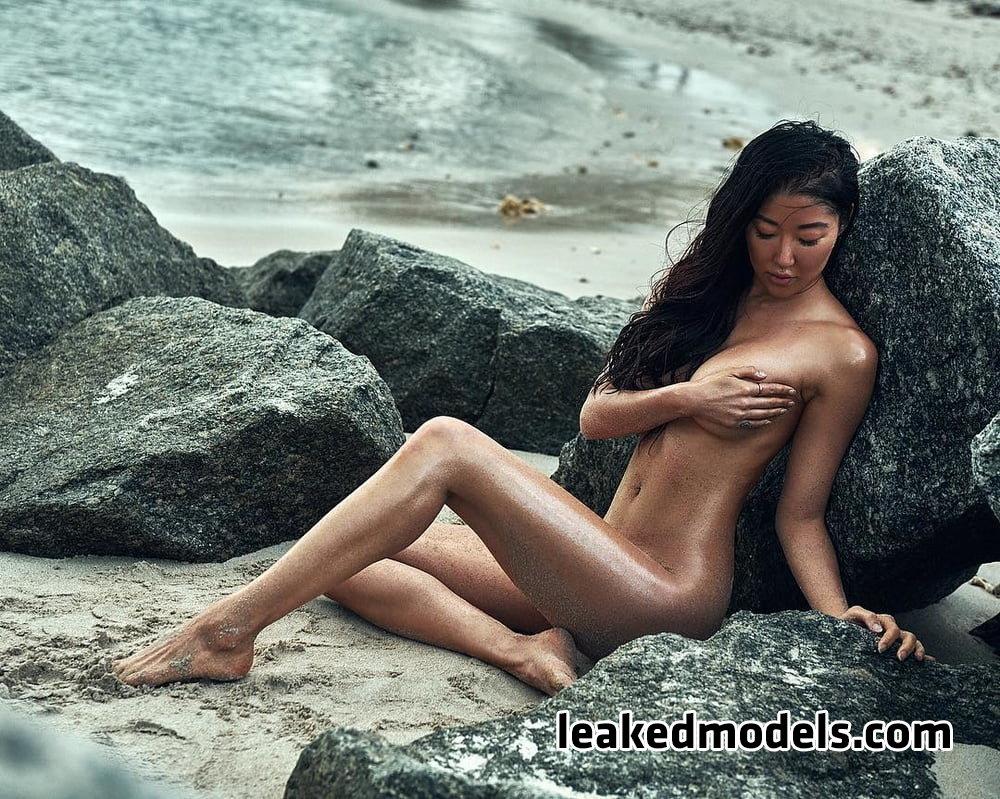 Moon Maison – moonmaison OnlyFans Nude Leaks (35 Photos)