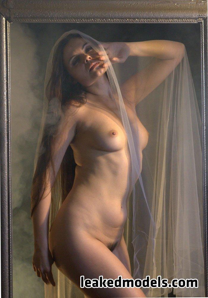 olya golubenko leaked nude leakedmodels.com 0021 - Olya Golubenko Instagram Nude Leaks (33 Photos)