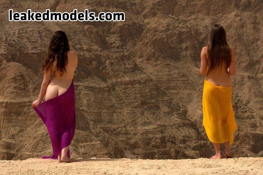 olya golubenko leaked nude leakedmodels.com 0028 - Olya Golubenko Instagram Nude Leaks (33 Photos)