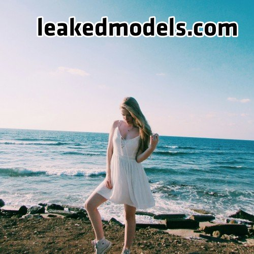 Oshrat Lavie Instagram Sexy Leaks (35 Photos)