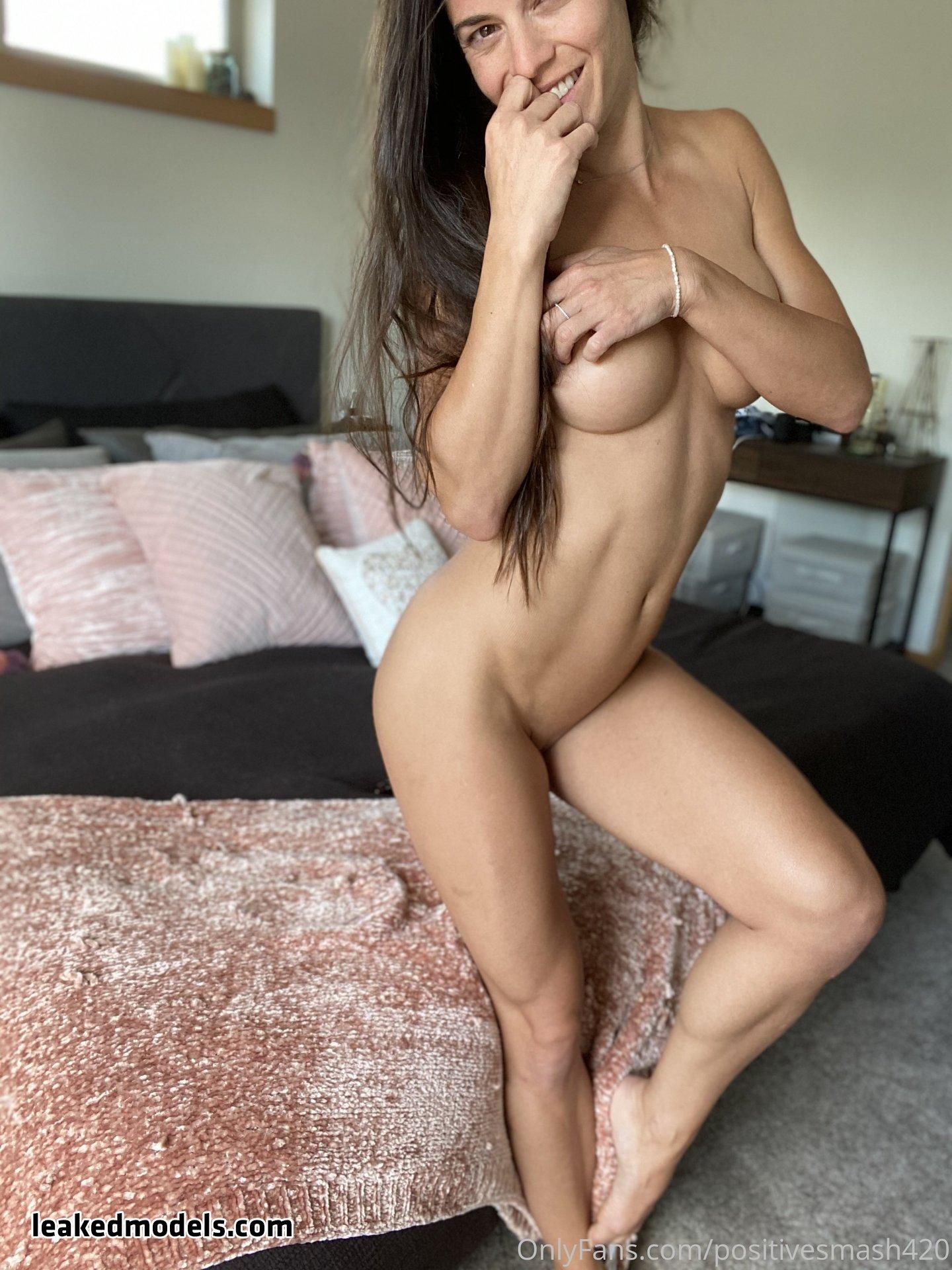 Positive smash Patreon Nude Leaks (37 Photos)