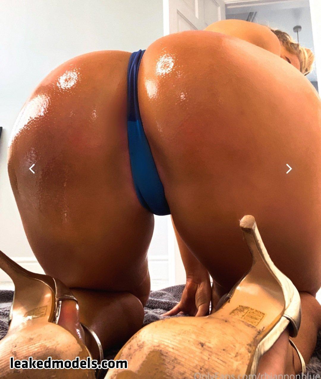 Rhiannon Blue Taylor – rhiannonblue OnlyFans Nude Leaks (25 Photos)