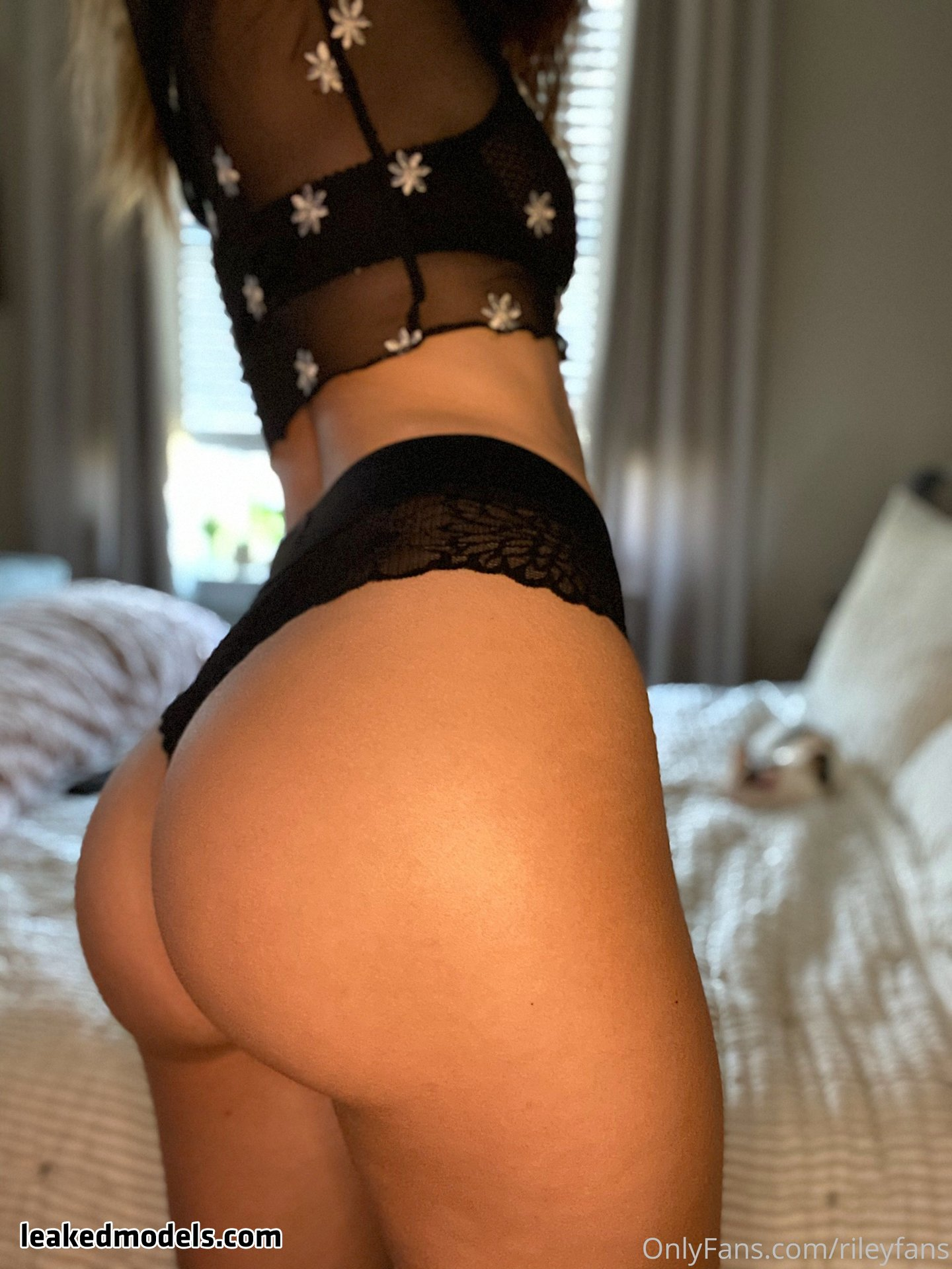 Riley – Rileyfans OnlyFans Nude Leaks (25 Photos)