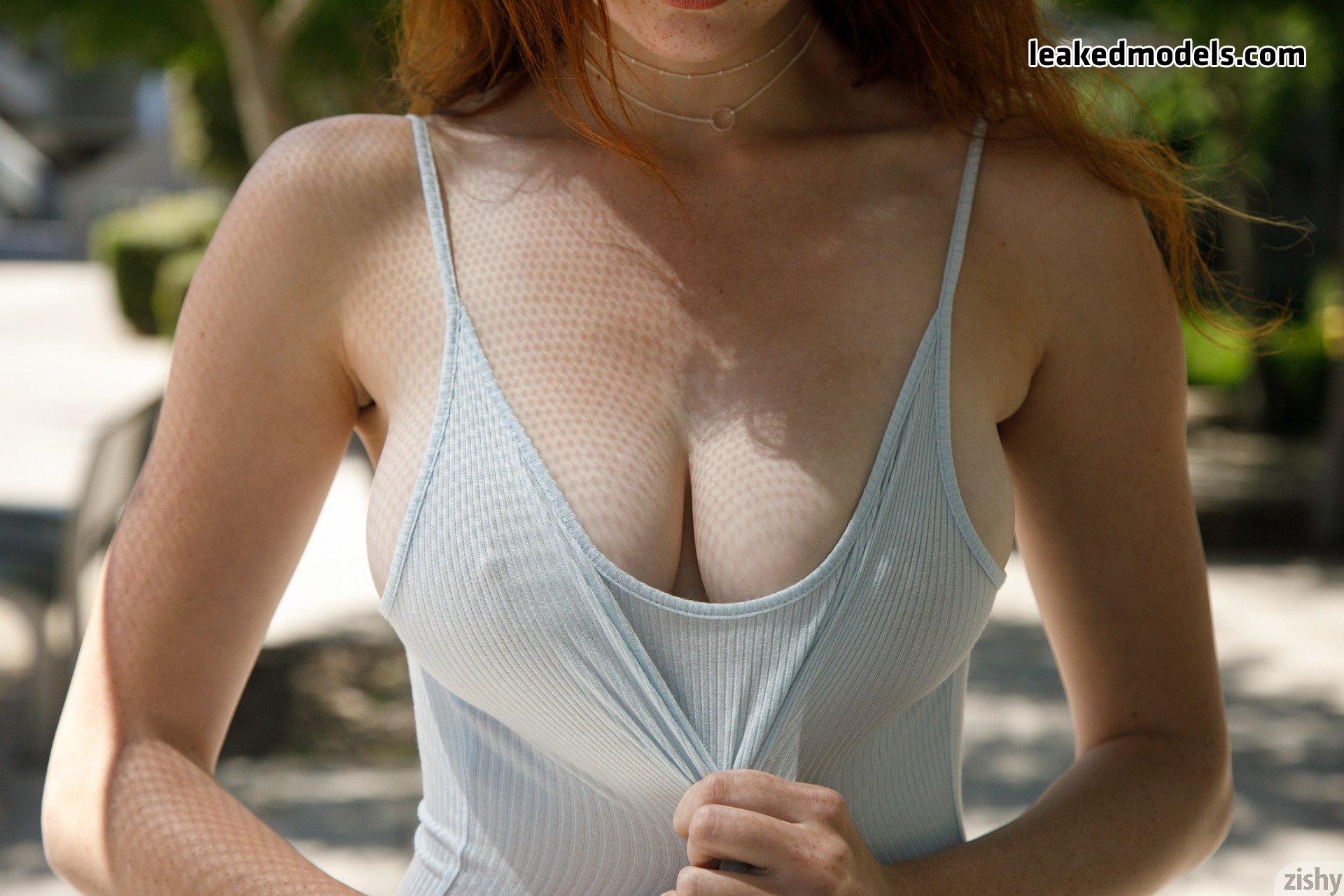 Sabrina Lynn – sabrinalynnci Instagram Nude Leaks (37 Photos)