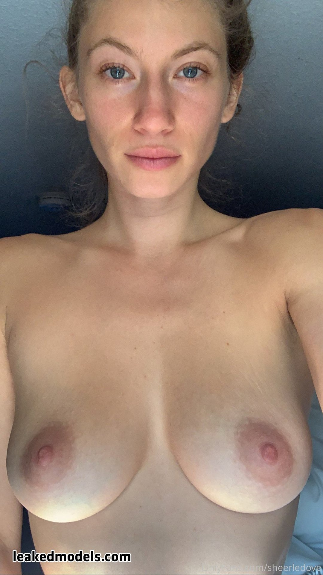 Sheerle Dove OnlyFans Nude Leaks (37 Photos)